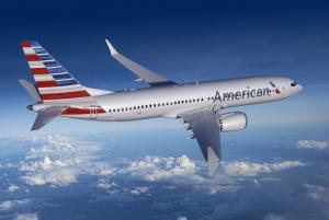Covid-19 `Bunuh` Sektor Penerbangan, Belasan Ribu Karyawan Kena PHK