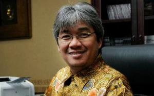 Denny JA Libatkan Artis Ternama di Serial Film Bertema Virus Corona