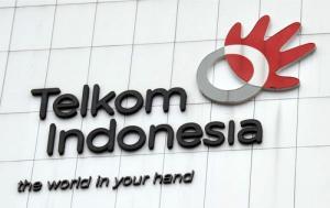 Analisa Hukum Pertanggungjawaban Jebloknya Investasi Telkom di Tiphone