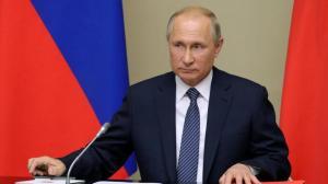 133.000 Militan & 865 Pemimpin Geng di Suriah Tewas oleh Tentara Rusia