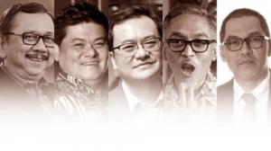 Analisa Hukum Sita Aset TPPU Koruptor Jiwasraya Divonis Seumur Hidup