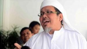 Moeldoko Ancam KAMI, Ustaz Tengku Zulkarnain Lawan: Biar Seperti Korut