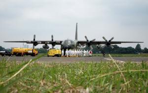 Ada Diskon Tiket Pesawat yang Berlaku di 13 Bandara