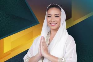 Keponakan Perempuan Prabowo Dinilai Punya Ciri Pemimpin Represif