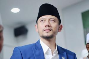 Terlibat Kudeta AHY, Partai Demokrat Sudah Pecat Tujuh Kadernya