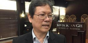 APBN SILPA Rp 234,6 triliun, Anthony Budiawan: Kok Malah Hutang Lagi?