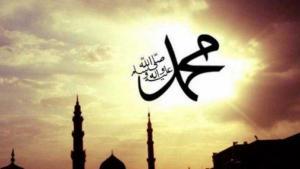Bagus Jadi Quotes di Medsos, Ini 10 Kata-kata Maulid Nabi Muhammad SAW