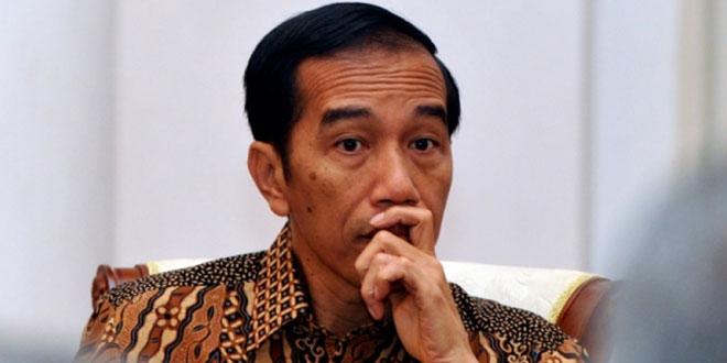 Meski vaksin asal AS terbukti 90 persen efektif, pemerintahan Jokowi  tetap prioritaskan vaksin asal China (Ist)