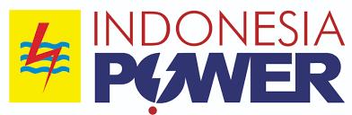 Logo PT Indonesia Power Milik PLN