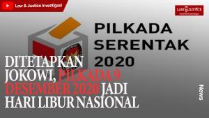 Rizieq Shihab Tiba di Indonesia