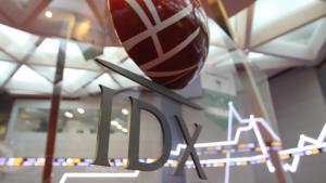 Pasar Optimis, IHSG diproyeksi Kembali Perkasa Sepekan Kedepan