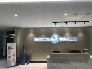 Analisis Hukum Uang Negara Raib di Lembaga Pembiayaan Ekspor Indonesia