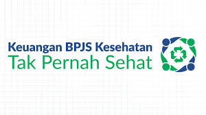 Ilustrasi Ironi BPJS Kesehatan Defisit, di Saat Uang Melimpah di BPJS Tenagakerja